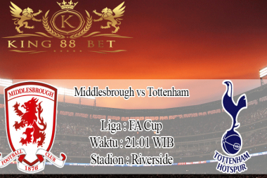 Untitled 2 1 380x254 - PREDIKSI MIDDLESBROUGH VS TOTTENHAM HOTSPUR 5 JAN 2020